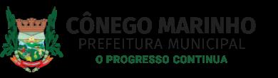 Prefeitura de Cônego Marinho-MG